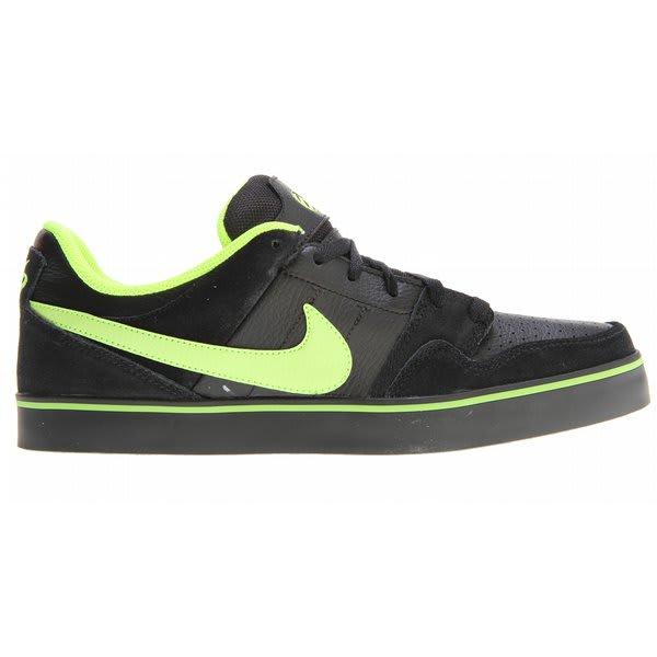 Nike Mogan 2 Se Skate Shoes U.S.A. & Canada
