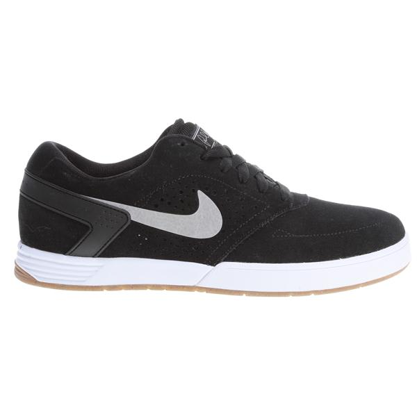 Nike Paul Rodriguez 6 Skate Shoes U.S.A. & Canada