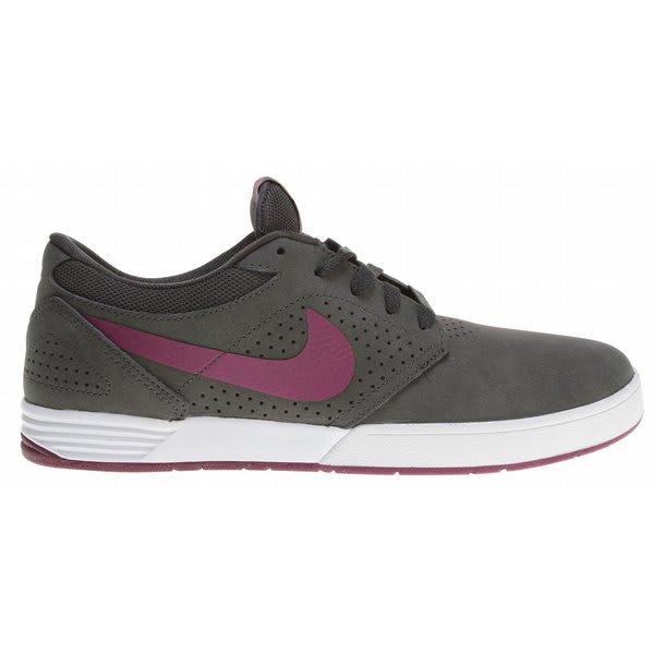 Nike Paul Rodriguez 5 Skate Shoes U.S.A. & Canada