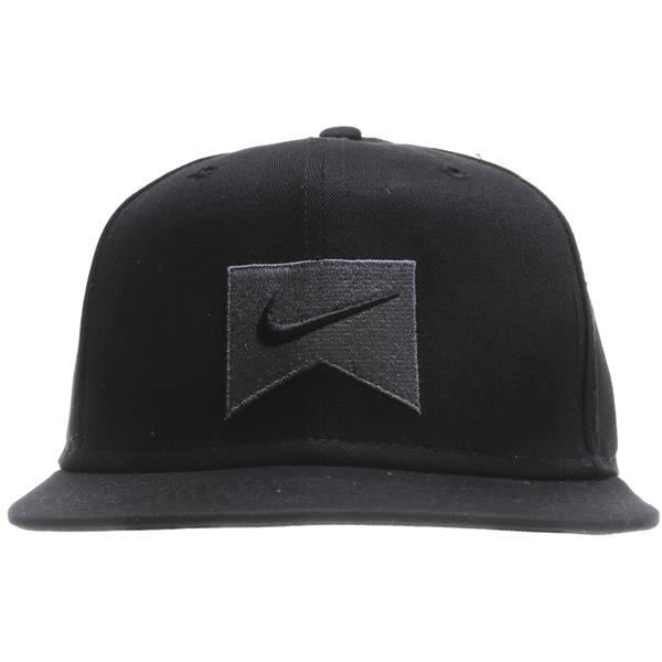 coupon code for nike cap snap 67fab 19d7b 4cf4a8d5f5b0