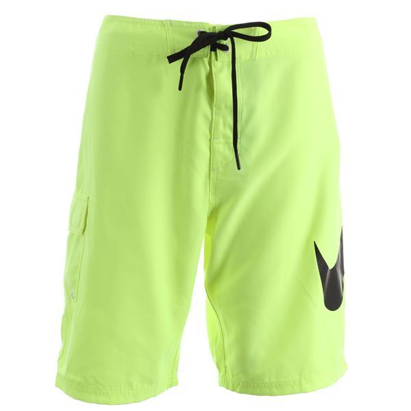 Nike Scout Swoosh Boardshorts U.S.A. & Canada