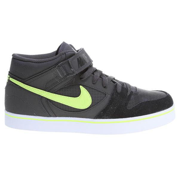 Nike Twilight Mid Se Skate Shoes U.S.A. & Canada