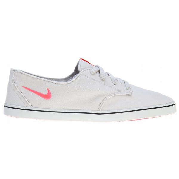 Nike   Braata Lite Womens Shoes