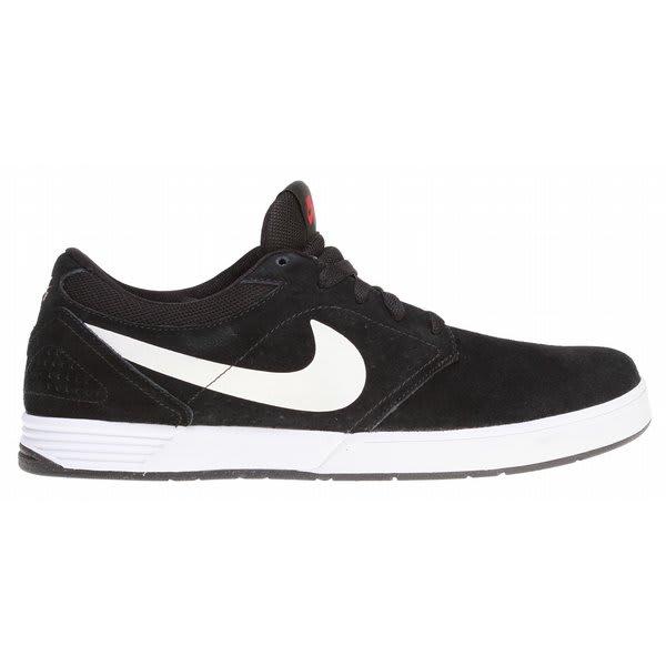 Nike SB Paul Rodriguez 5 Skate Shoes