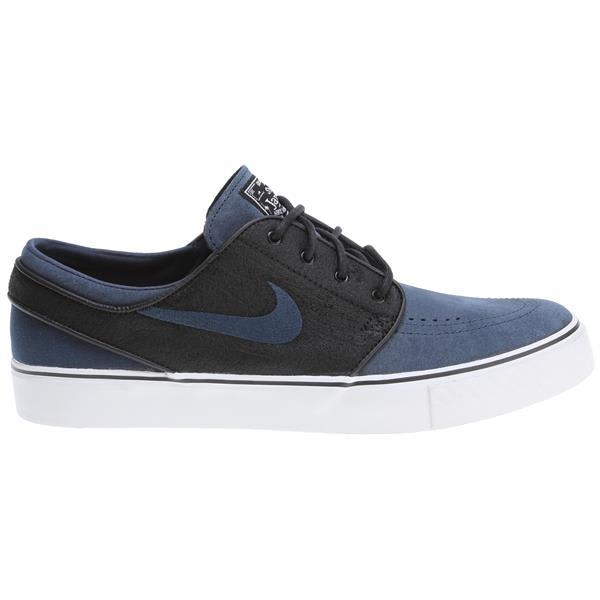 Nike Zoom Stefan Janoski Skate Shoes U.S.A. & Canada