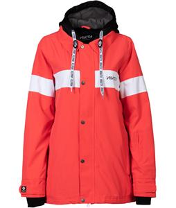 Nikita Laurel Snowboard Jacket