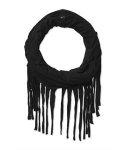Nikita Long Beach Scarf