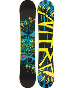Nitro Demand Snowboard