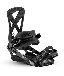 Nitro Phantom Snowboard Bindings