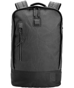 Nixon Base II Backpack