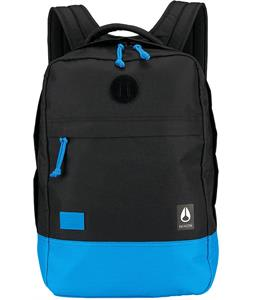 Nixon Beacons II Backpack