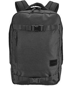Nixon Del Mar Backpack