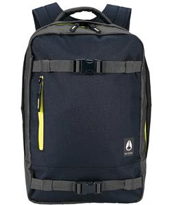 Nixon Del Mar II Backpack