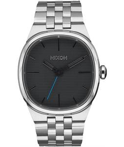 Nixon Expo Watch