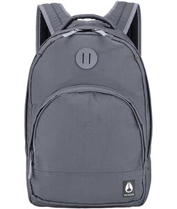 Nixon Grandview II Backpack