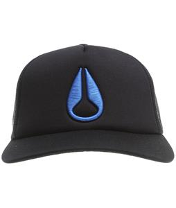 Nixon Icon Foam Cap
