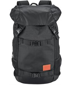 Nixon Landlock SE Backpack
