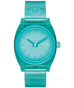 Nixon Medium Time Teller P Watch