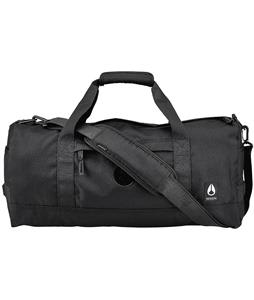 Nixon Pipes II Duffle Bag