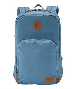 Nixon Range Backpack