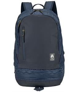 Nixon Ridge II Backpack