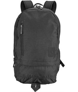 Nixon Ridge SE II Backpack