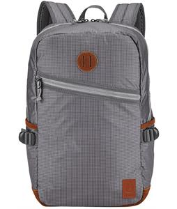 Nixon Scout II Backpack