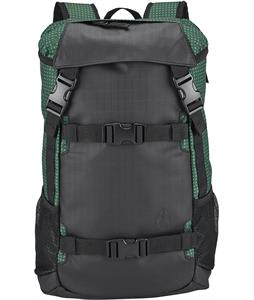 Nixon Small Landlock Backpack