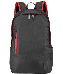 Nixon Smith SE II Backpack