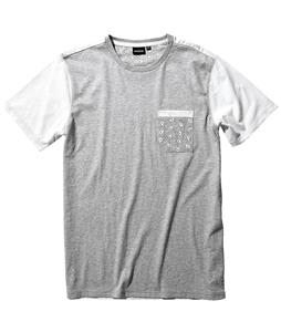 Nixon Swap Pocket T-Shirt