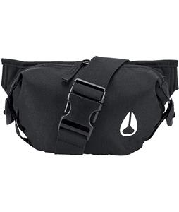 Nixon Trestles Hip Pack Bag