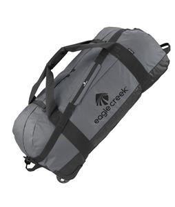 Eagle Creek No Matter What Rolling X-Large Duffel Bag
