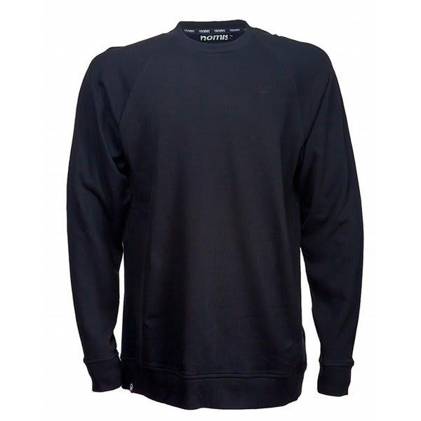 Nomis Everyday Crew Shirt U.S.A. & Canada