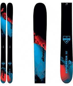 Nordica Enforcer 110 Free Skis