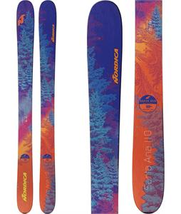 Nordica Santa Ana 110 Skis