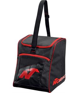 Nordica Ski Boot Bag