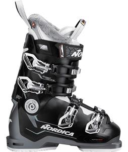 Nordica Speedmachine 85 Ski Boots
