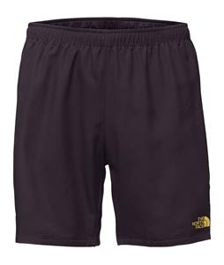 The North Face Ambition DWR Shorts