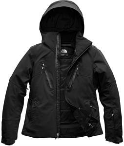 The North Face Apex Flex 2L Gore-Tex Rain Jacket