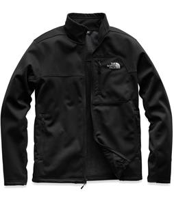 The North Face Apex Risor Softshell Tall Jacket