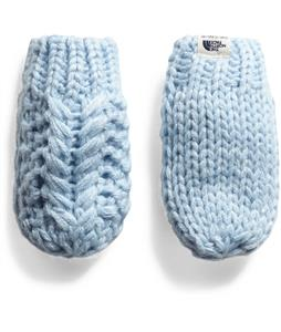 The North Face Baby Minna Mittens