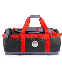 The North Face Base Camp Medium Antarctica Edition Duffel Bag