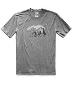 The North Face Bearitage Rights T-Shirt