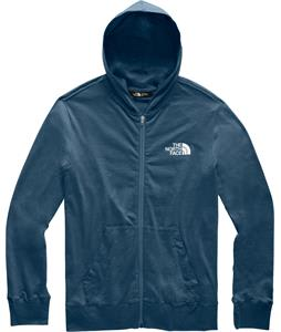 The North Face Boxed Out Injected Full-Zip Hoodie
