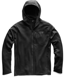 The North Face Canyonlands Fleece