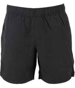 The North Face Class V Shorts