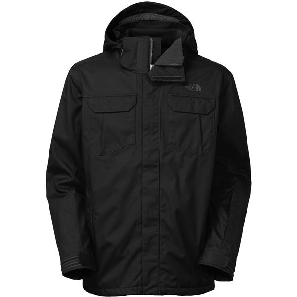 North face jacket mens clothing prices