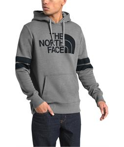 The North Face Collegiate Pullover Hoodie