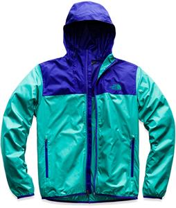 The North Face Cyclone 2 Jacket