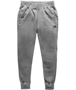 The North Face Drew Peak Jogger Pants